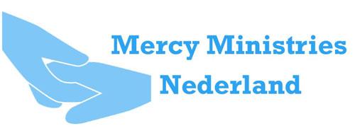 Mercy Ministries Nederland